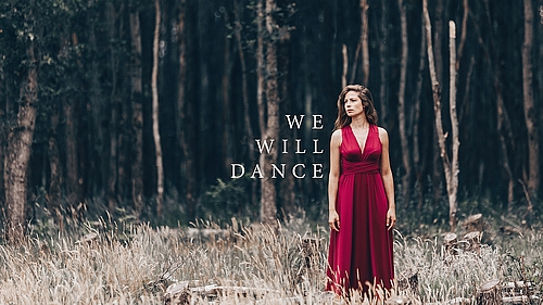 Wat een bemoediging: 'We will dance' van The Bowery